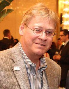 Karl J W.