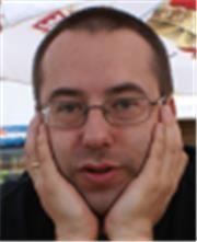Jacek S.