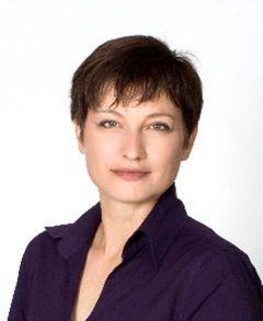 Marina Z.