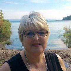 Janice Phelps W.
