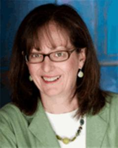 Ann Michael H.