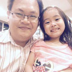 Alyson Lao Y.