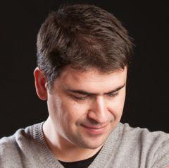 Hervé C.