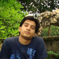 Akarsh G.