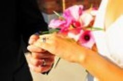 Simply Perfect Weddings & E.