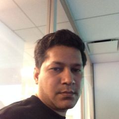Rajiv C.