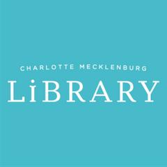 Charlotte Mecklenburg L.