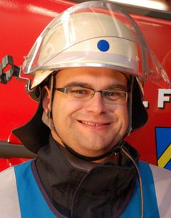 Stefan A.