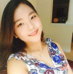 Hangeul  B.