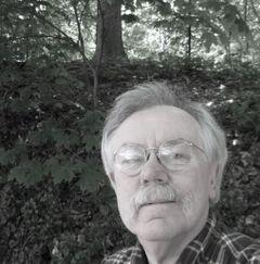 Stephen M.