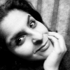 Pilar Lozano S.