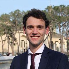 Lorenzo G.