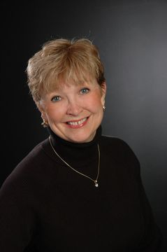 Nancy H