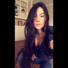 Yelitza M.