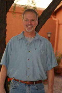 Cliff Hofmann J.