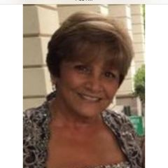 Annette Rosa M.