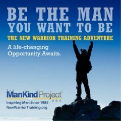ManKind Project L.