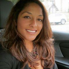 Yesenia M.
