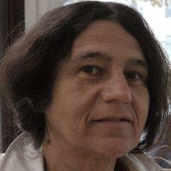 Beatrice P.
