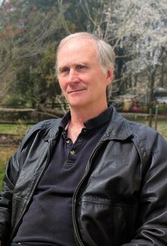 Dale W.