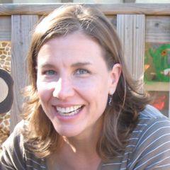 Cindy W.