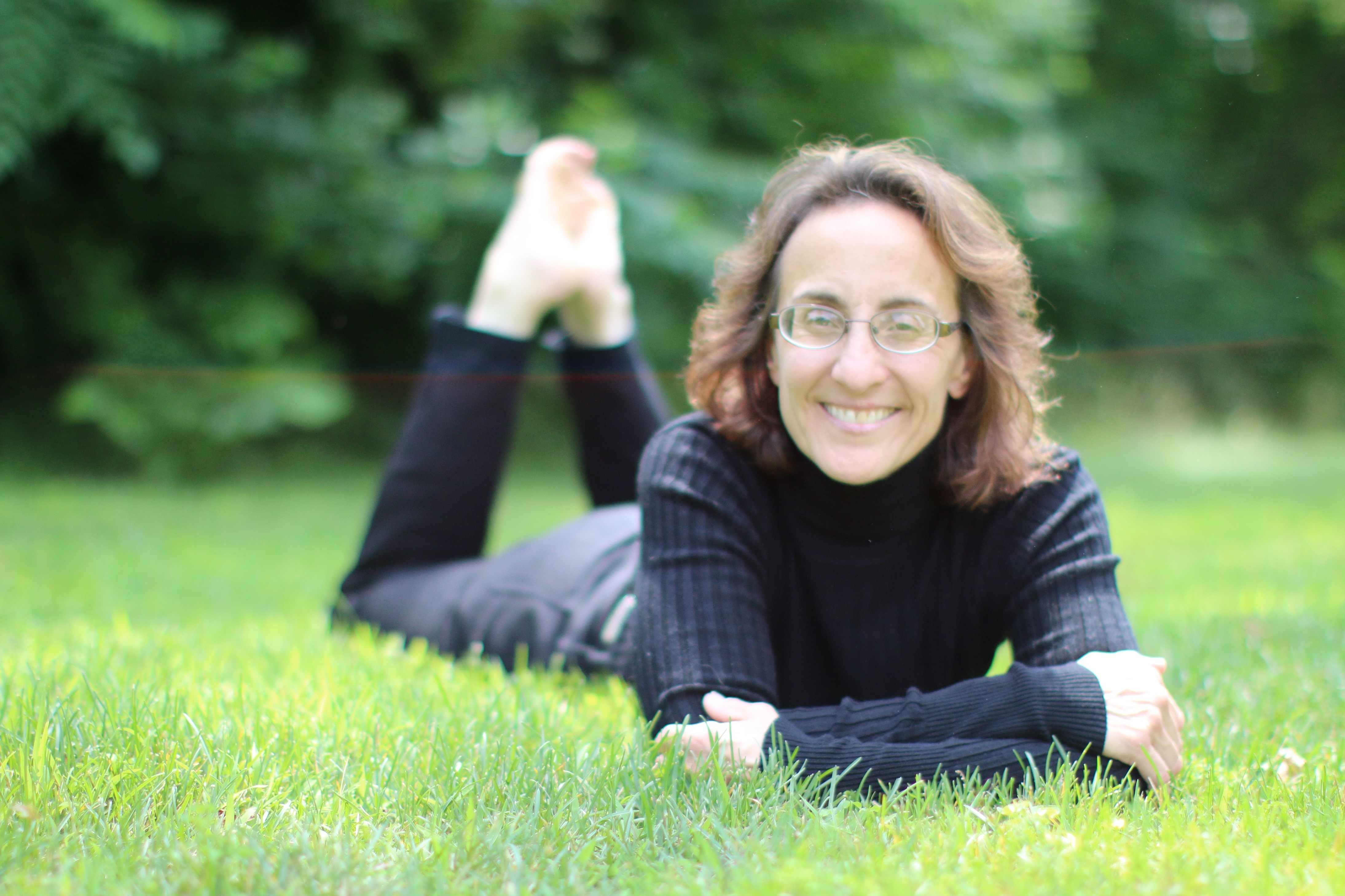 single lesbian women in ann arbor Gay and lesbian spiritual and family life in ann arbor ~ a look at  page 45  an interview with debbie zivan on being a lesbian single mom  empowers  women to create natural birth experiences within a hospital.