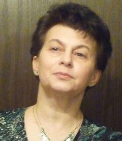 Dana L
