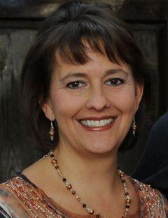 Joanna C.
