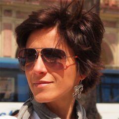 Beatriz O.