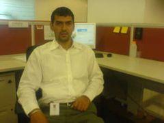 Aashish S.