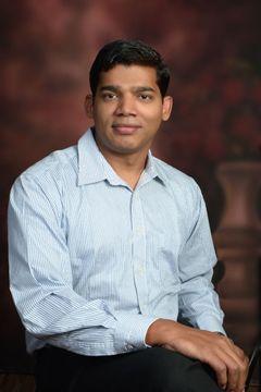Aatral A.