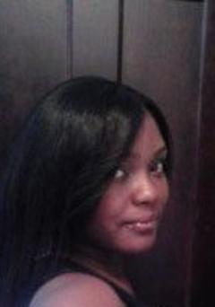 Ms. M.