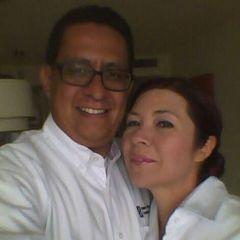 Teresita de Jesús Rizo R.