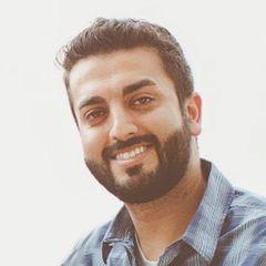 Rameet S.