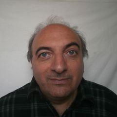 Giacomo G.
