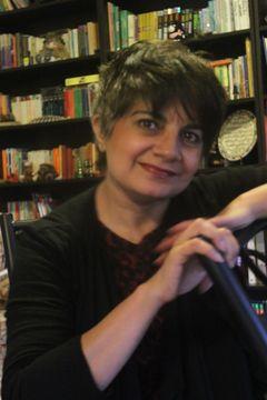 Zehra M.