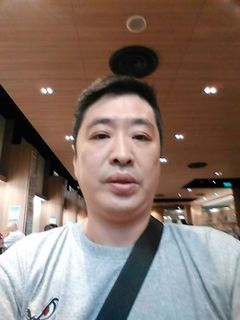 Yisheng C.