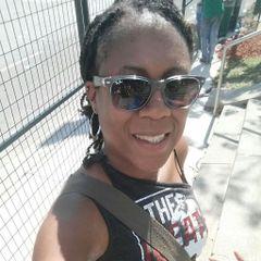 Rochelle S.