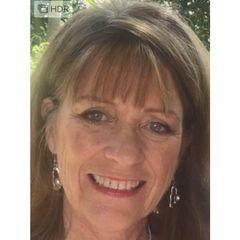 Kathy Mount M.