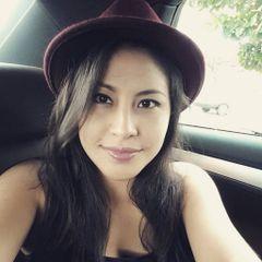 Joanna Jehieli Solis M.