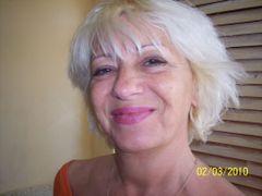 Monica Rado D.
