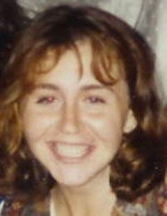 Kathy D