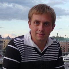 Rostyslav Z.