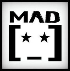 Mad P.
