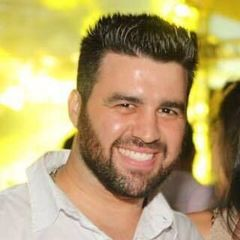 Fernando Barbosa de S.