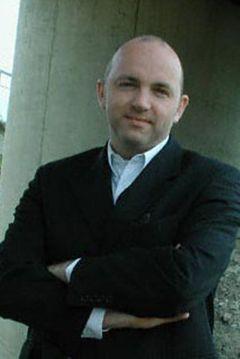 Frank Van O.