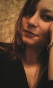Alessandra O.