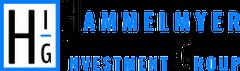 Hammelmyer Investment G.