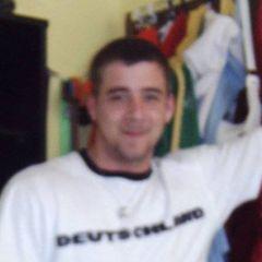 Stefan R.