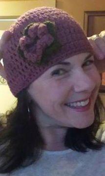 Lisa Corrigan B.